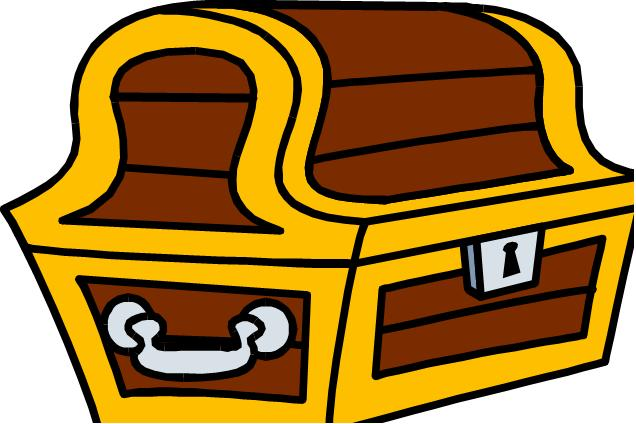 2 additionally View further Free Red Postbox Clip Art further Clipart Pc566Aqxi further Learningtheories. on clip box