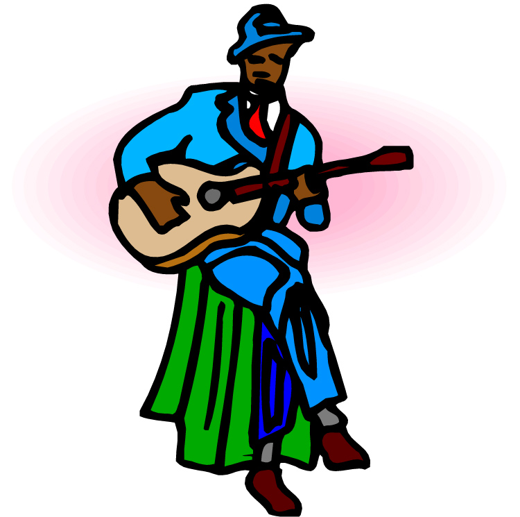 Cajun Clip Art - Cliparts.co
