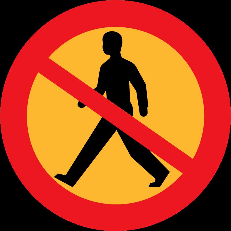 free clipart no smoking symbol - photo #34