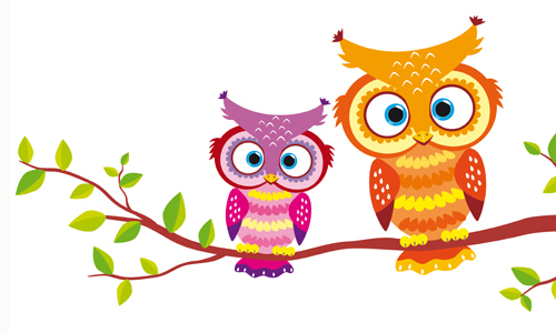 Owl Graphics Free - Cliparts.co