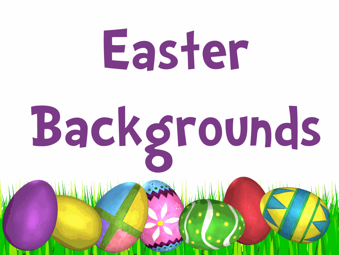 clipart easter free - photo #44