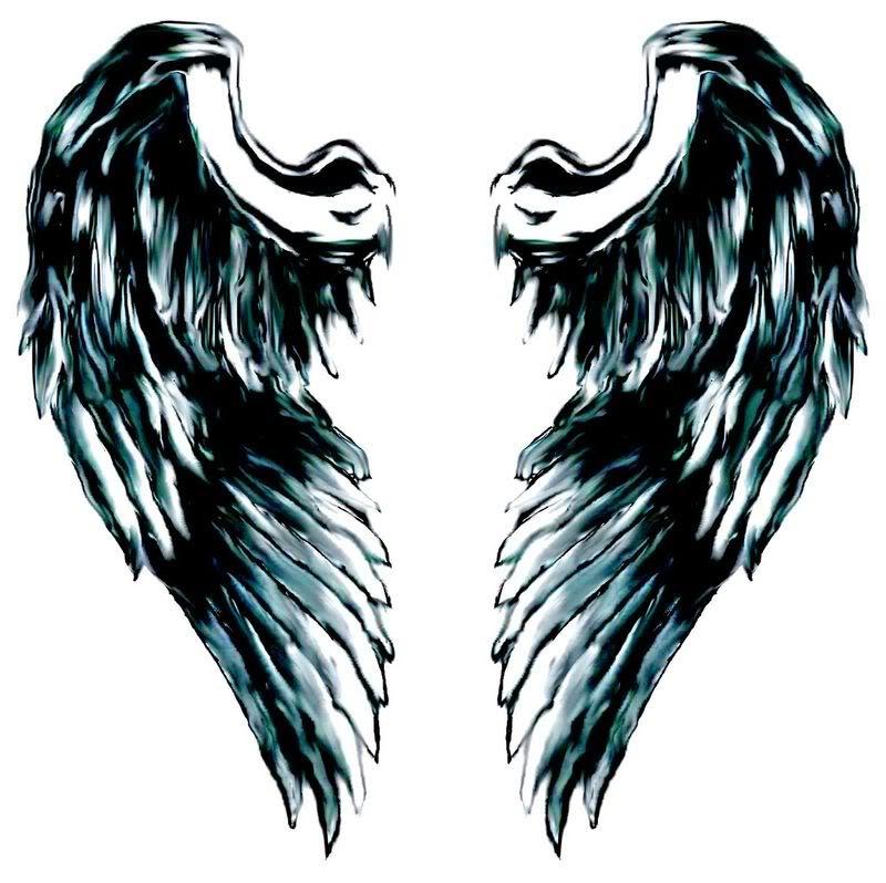 Simple wings