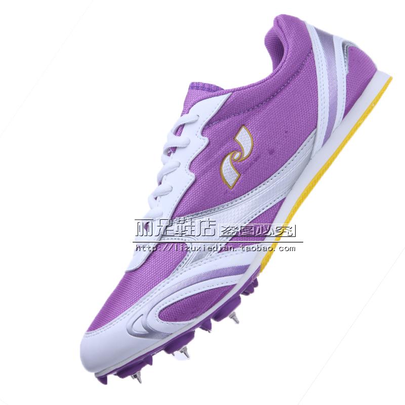 Girls Dc Shoes