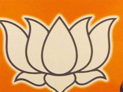 Lotus Outline Cliparts Co