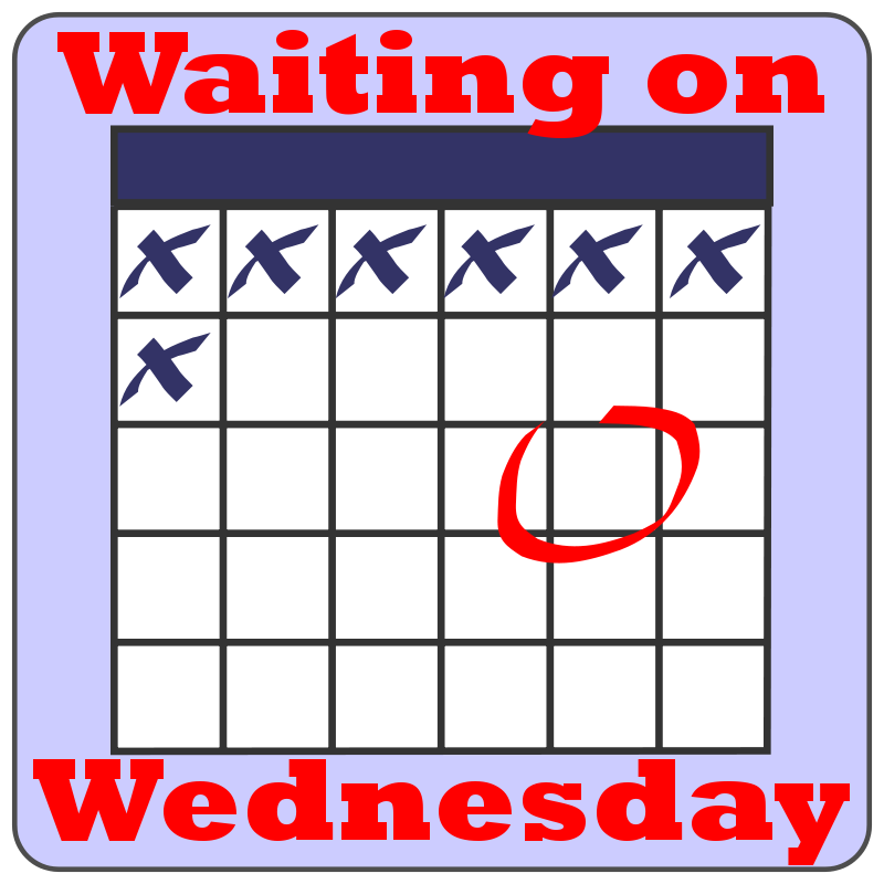 Calendar Clip Art March : March calendar clip art cliparts