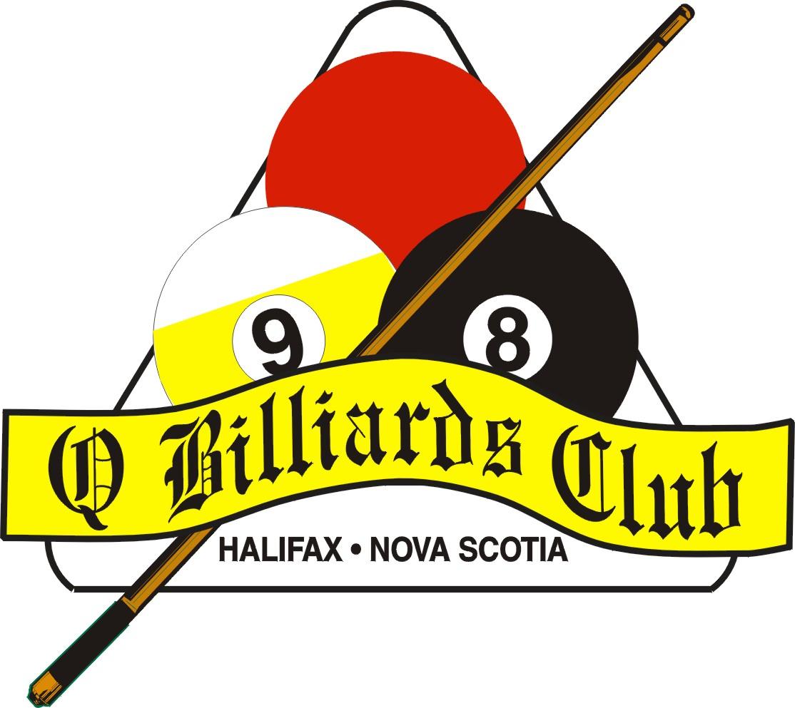 Billiards club emblem stock vector. Illustration of pool ...   Billiards Logo
