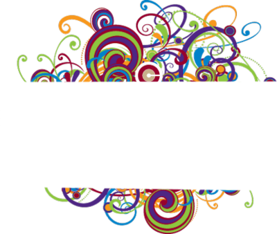 swirl-page-border-741115.png