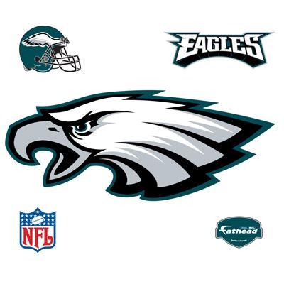 philadelphia eagles logo cliparts co philadelphia eagles logo vector download philadelphia eagles logo vector free