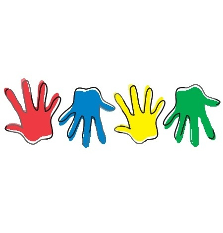 clapping pictures cliparts co clapping hands clip art for powerpoint clapping hands clip art with motion