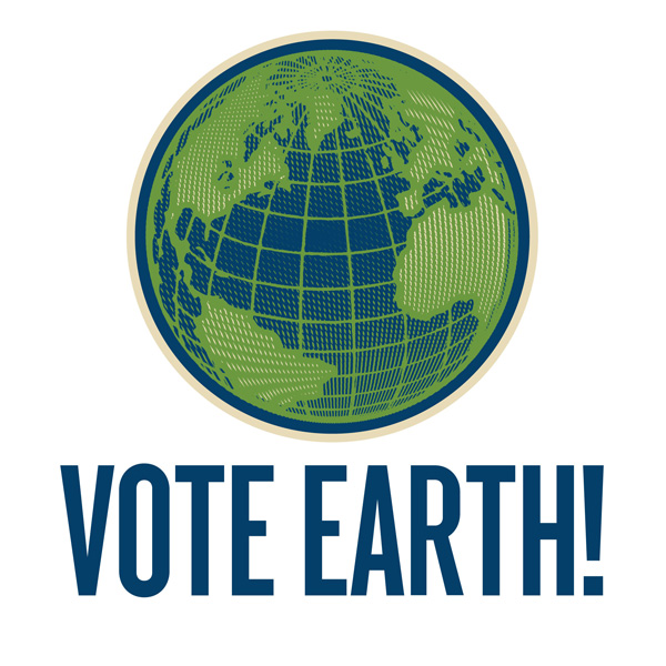 Vote-Earth- logo / Partners / Global / Images / Multi-Media ...
