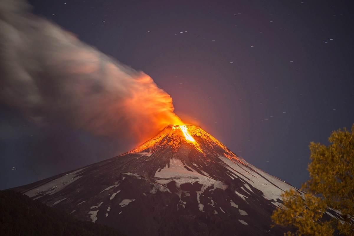яндекс русский вулкан