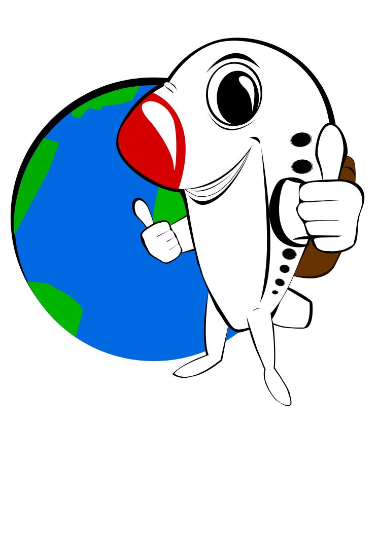 Logo Design Project For Travel Agency | Logo Design Contest | Brief ...