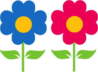 Daisy Flower Clipart - Cliparts.co