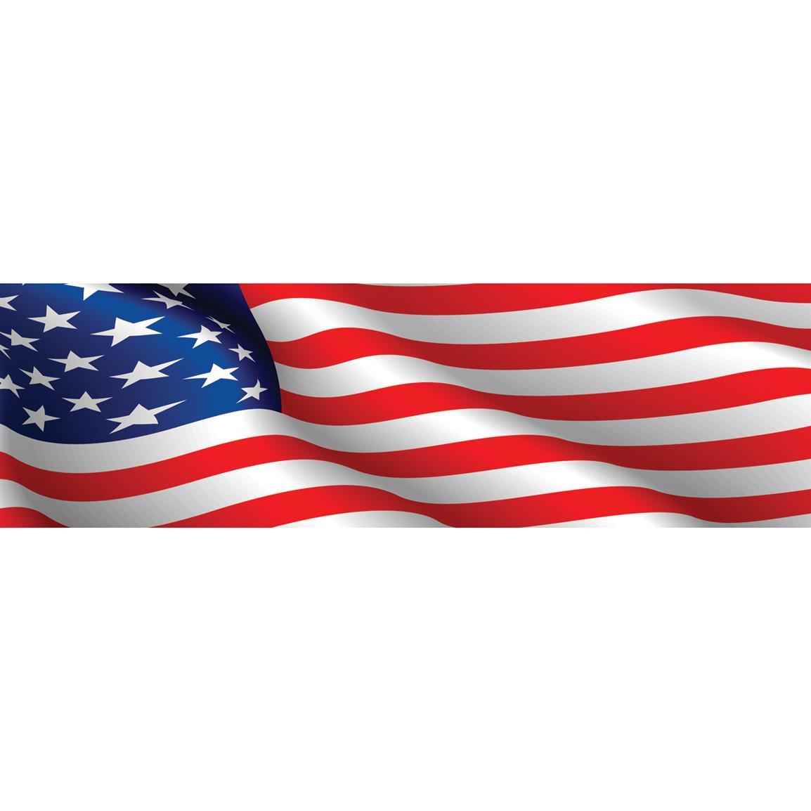 flag banner clip art free - photo #18