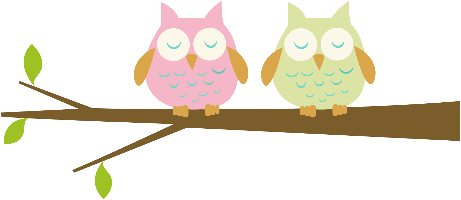 54 images of Snowy Owl Clip Art . You can use these free cliparts for ...