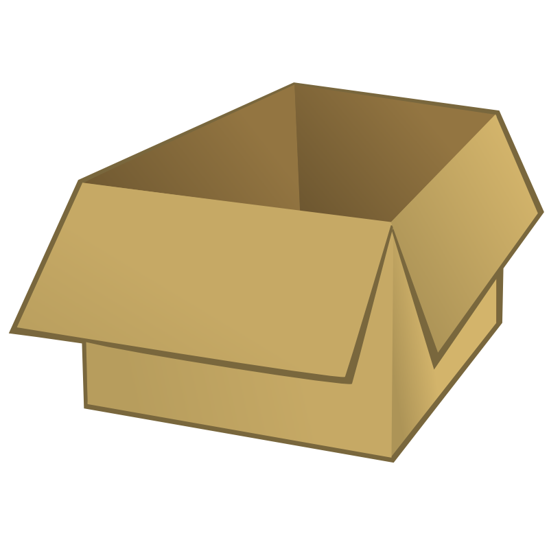 free office equipment clipart - photo #47