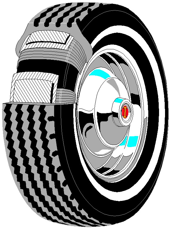 Tire Pictures - ClipArt Best