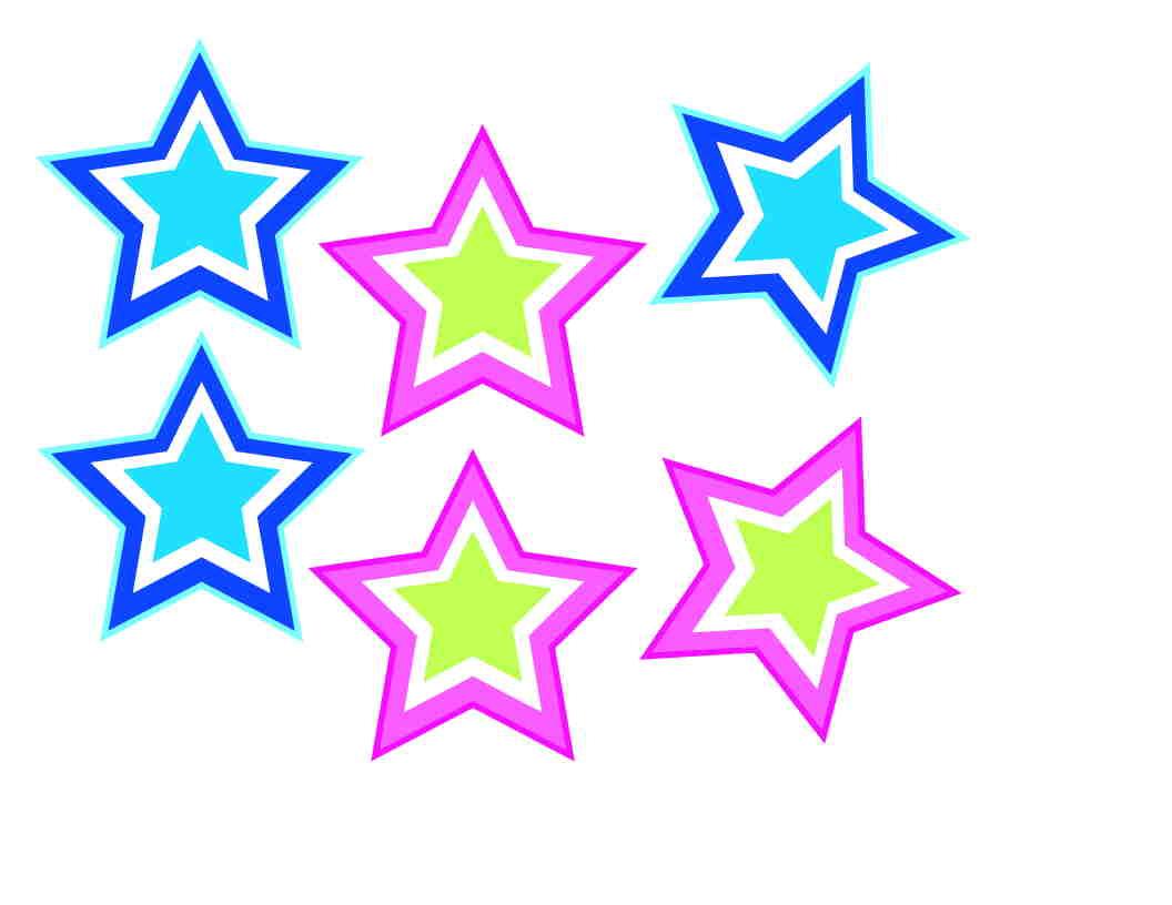 Star Clipart Stars Images Clip Art  School