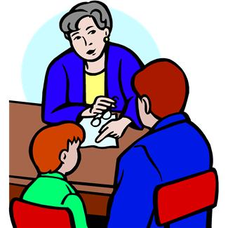 Clipart teacher parent, Clipart teacher parent Transparent FREE for  download on WebStockReview 2020