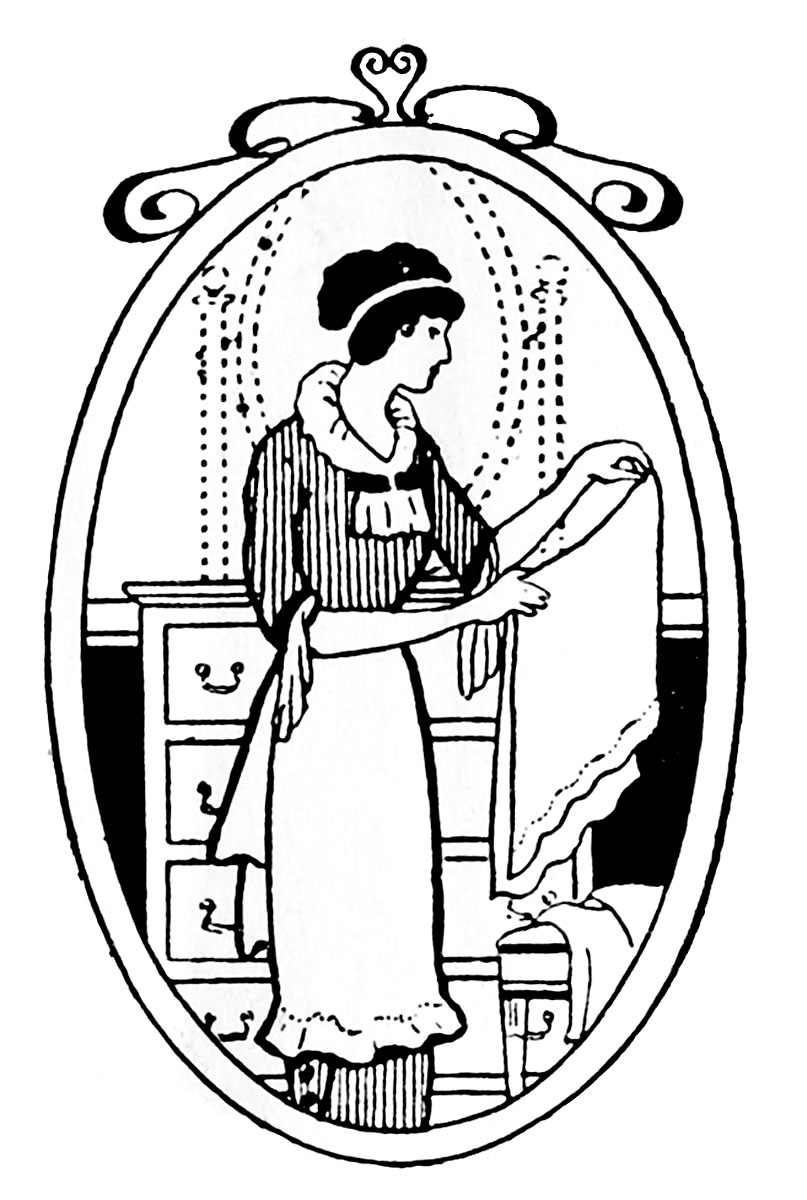 55 images of Housekeeping Clip Art . You can use these free cliparts ...