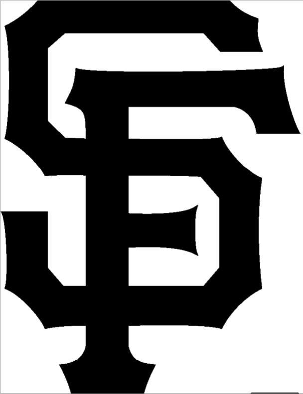 San-Francisco-Giants-Logo- ...