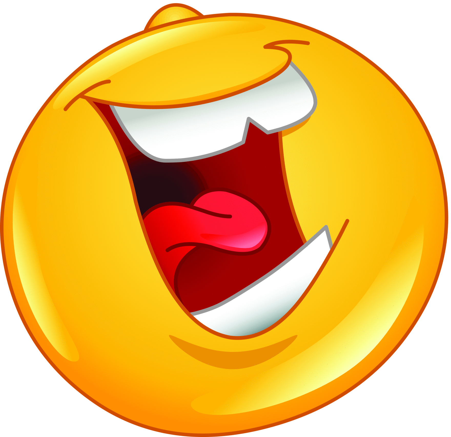 Laughing Clip Art - ClipArt Best