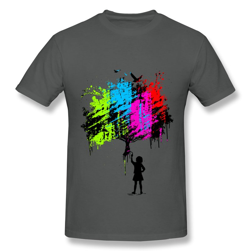 Cool music drawings for Shirts online shopping lowest price