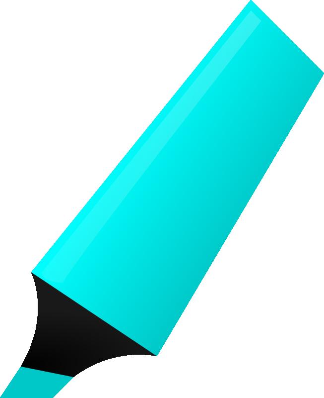 Pen Clipart Cliparts Of Pen Free