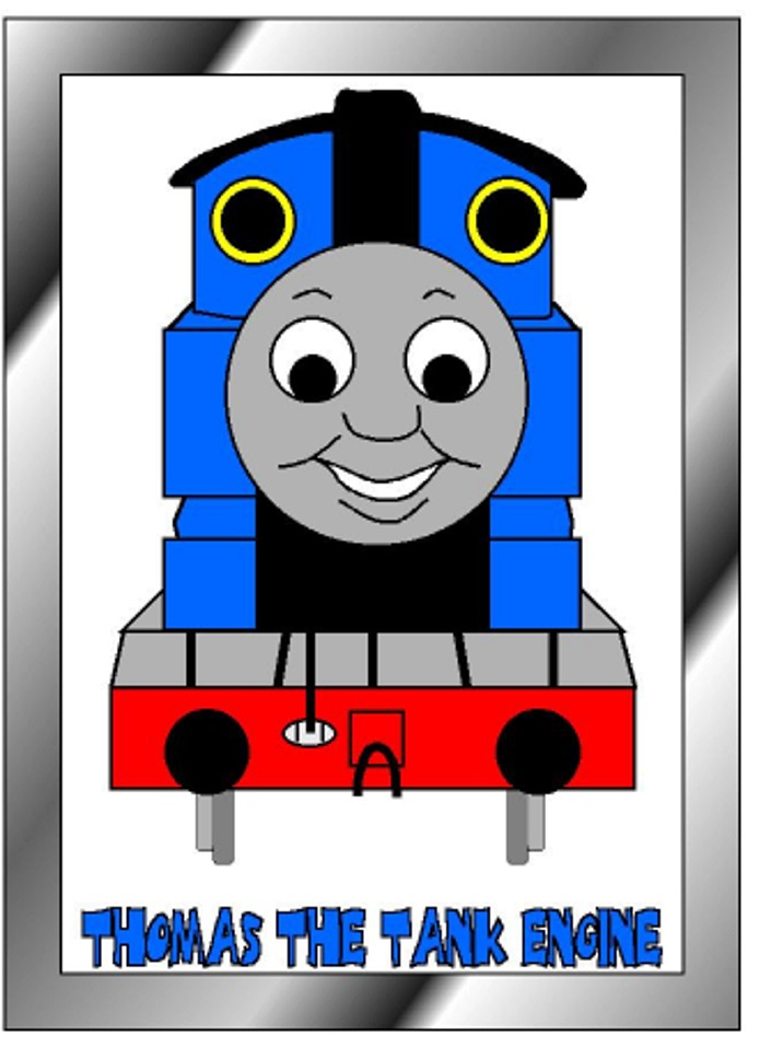 Train engines pictures cliparts co