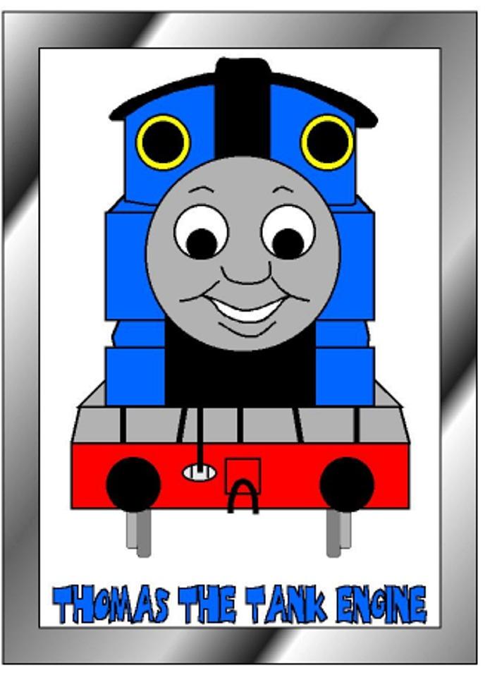 engine clip art free - photo #21