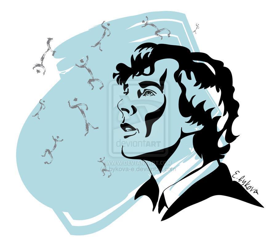 Sherlock Holmes Clip Art - Cliparts.co