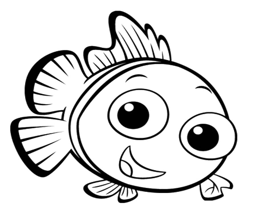 Cute-Nemo-Fish-Coloring-Pages.jpg