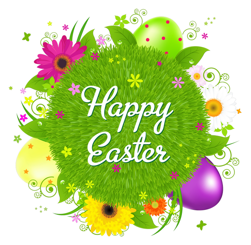 Free Easter Pictures - Cliparts.co