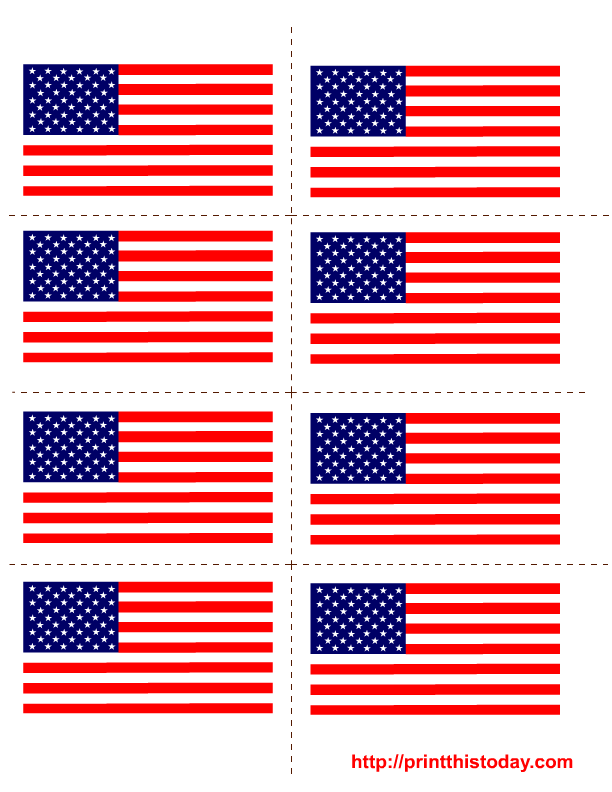 american flag photos free   cliparts co