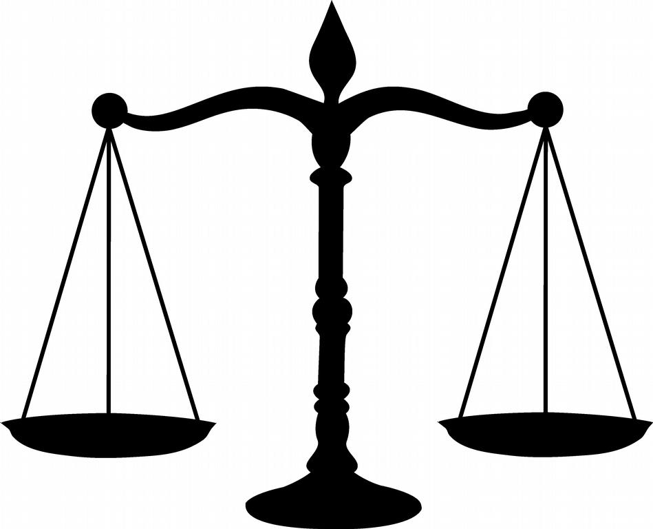 lawyer clip art - photo #45