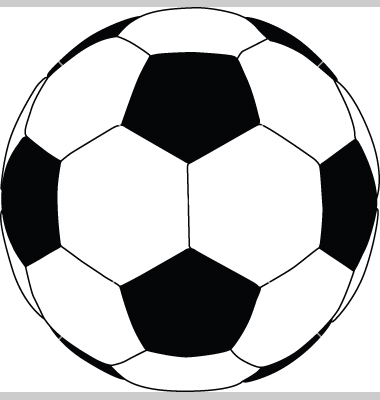 soccer ball clip art - ClipArt Best - ClipArt Best