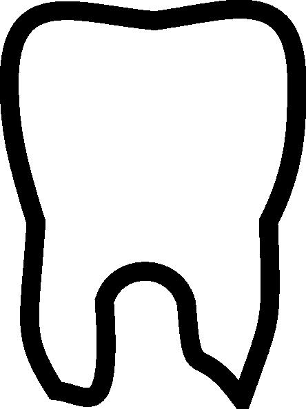 elk clip art black white