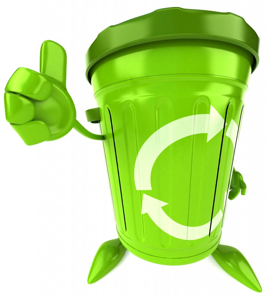 Go Green Earth Pictures - Cliparts.co