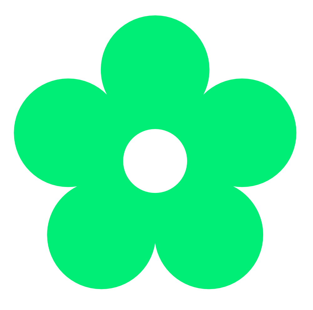 68 images of Spring Clip Art Flowers . You can use these free cliparts ...