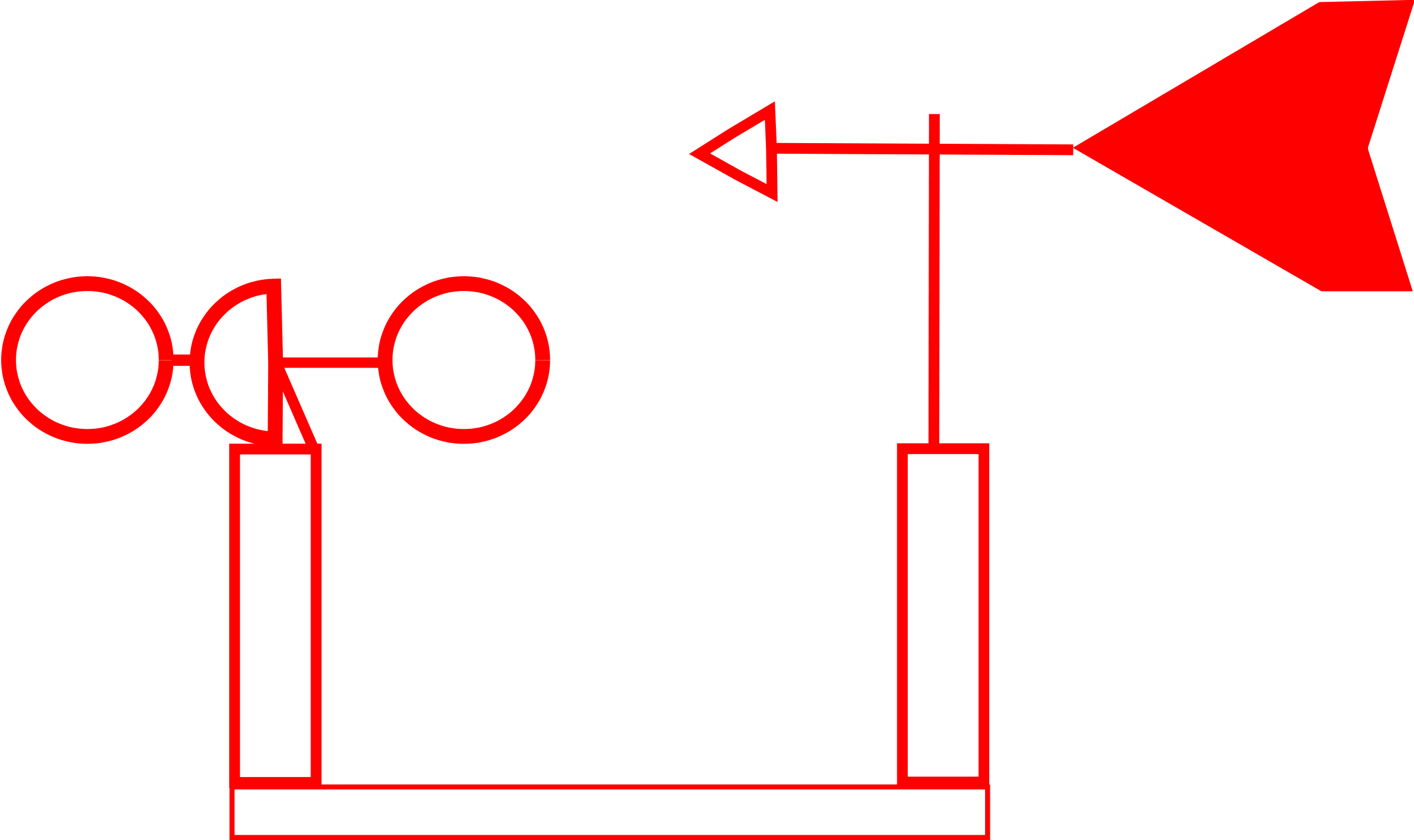 anemometer clip art - photo #15