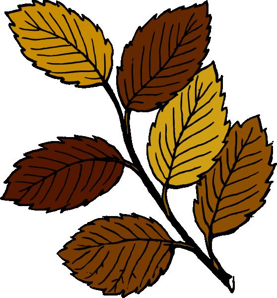Plant clip art - vector clip art online, royalty free & public domain
