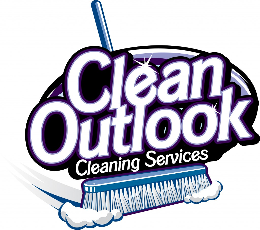 House Cleaning Services Logo Images amp Pictures Becuo