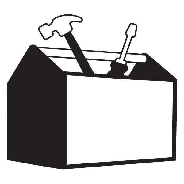 toolbox clipart - photo #32