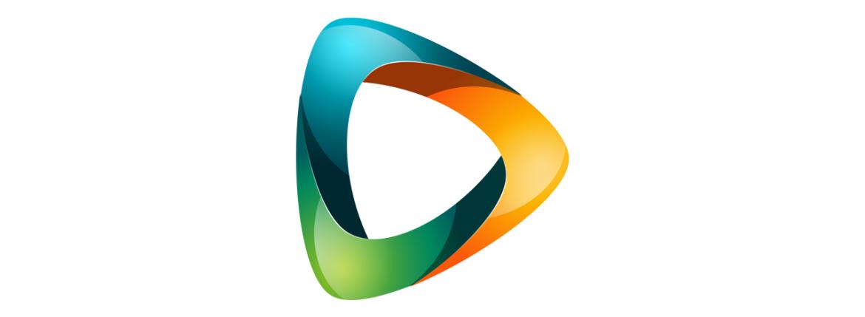 55 Exceptional Logo Design Tutorials  tutorialloungecom
