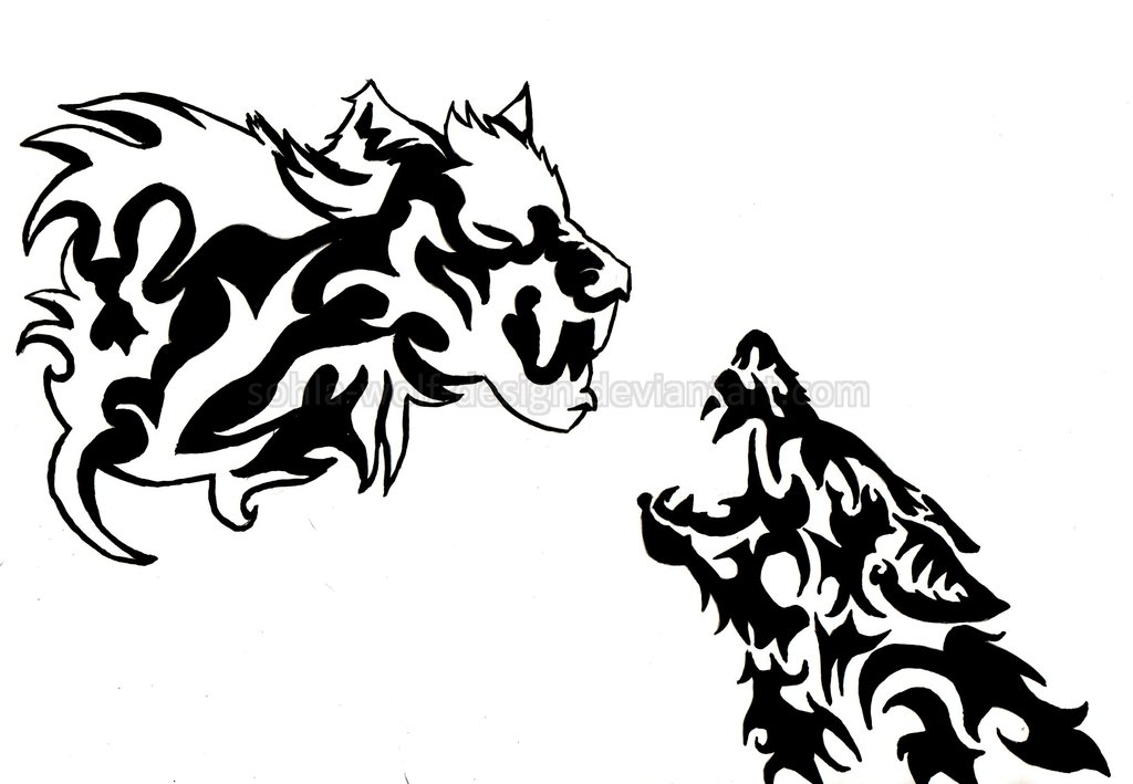 Black And White Designs design black and white art