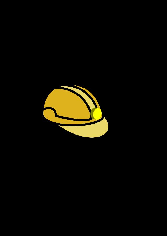 Fire Helmet Clip Art - Cliparts.co