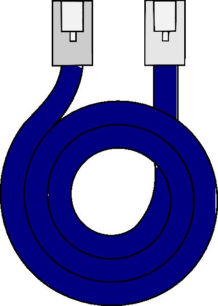 Network Symbols Clip Art : Ethernet port symbol cliparts