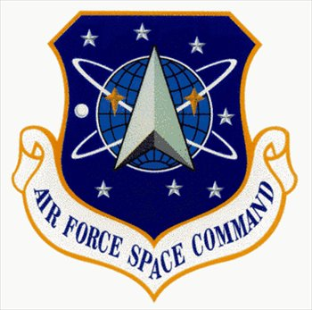 Air Force Emblem Clip Art - Cliparts.co