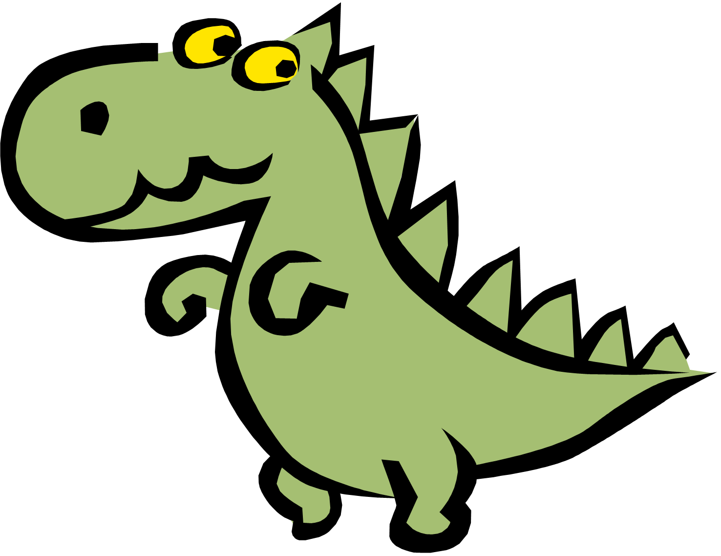 Dino Quest - Dinosaur Dig Game v1.5.7 (Mod) Immagini