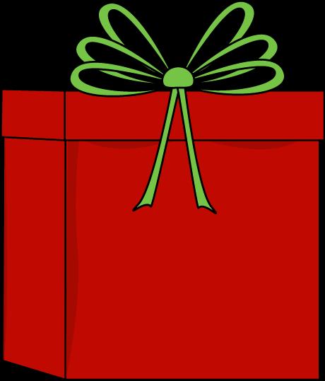 clip art christmas gift clipart rh worldartsme com christmas present clipart black and white christmas present clipart free